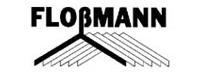 Zimmerei Floßmann
